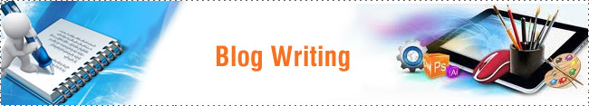 content blog writing for websites in sydney australia