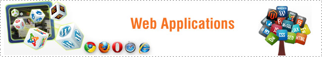 web applications development ecommerce websites sydney australia